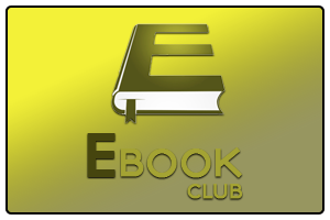 ebook club